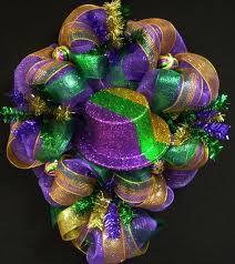 cheap deco mesh 192 best wholesale floral deco mesh supplier images on