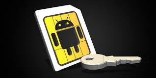 unlock android to sim unlock your android smartphone or tablet