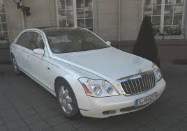 expensive cars for girls the world u0027s most expensive cars