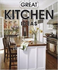 Home And Garden Kitchen Designs Simple Dream House Kitchen Tour - Home and garden kitchen designs