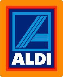 siege social aldi aldi stores ltd atherstone