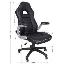 soldes fauteuil de bureau attrayant chaise bureau solde obg28b 1 cuir soldes conforama eliptyk