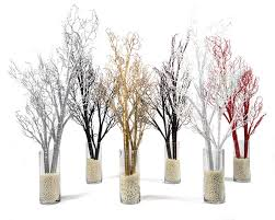manzanita branches centerpieces manzanita branches wholesale artificial manzanita branches