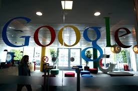 google uses bench system to keep top employees at the company