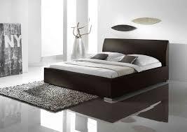 design wasserbett alto comfort wasserbett braun wasserbetten onlineshop24 de