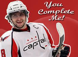 hockey valentines cards page 2 unveils athlete themed cards for s day espn