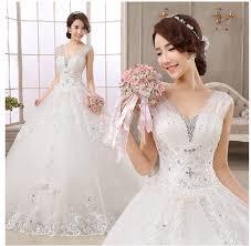 wedding dress designers uk wedding dress uk wedding dresses wedding dresses uk lace