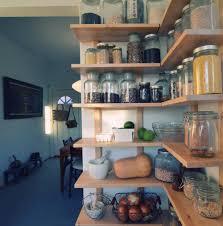 create kitchen space savers u2014 home ideas collection useful ideas