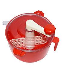 total home appliances dough maker atta maker aata maker with