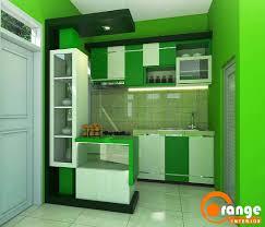 design kitchen set minimalis modern ide kitchen set aluminium dapur minimalis idaman pinterest