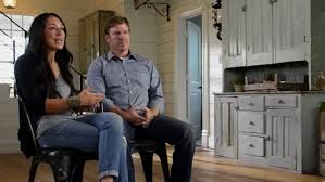 chip and joanna gaines announce u0027fixer upper u0027 coming to an end