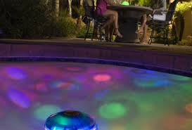 Home Design Ideas With Pool by Lighting Swimming Pool Lighting Design Home Design Ideas With