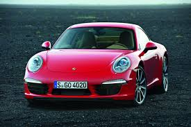 2013 porsche 911 horsepower 2012 2013 porsche 911 991 review top speed