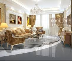 vinyl floor images extravagant home design