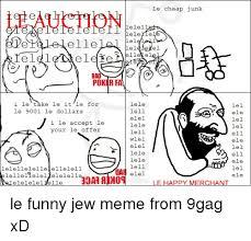 Le Meme - 25 best memes about funny meemes funny meemes memes