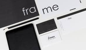 coorporate design corporate identity design company branding