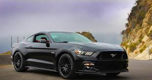 images for 2015 mustang driven 2015 ford mustang gt ny daily