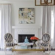 dining room the best 25 zebra chair ideas on pinterest print decor