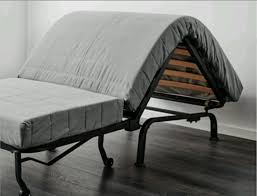 amusing camper sofa bed 29 on discount sleeper sofa beds with