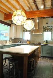 kitchen wallpaper hi def shaker kitchens london kitchen theme