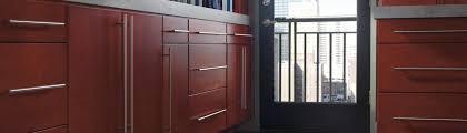 kitchen cabinet doors vancouver kitchen cabinet refacing vancouver refacing kitchen