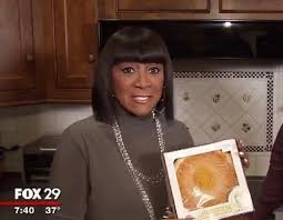 patti labelle invites wright chanel to thanksgiving dinner
