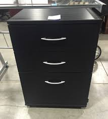 File Cabinets 3 Drawer Vertical by Vertical File Cabinet Used Vertical File Cabinets 3 Drawer