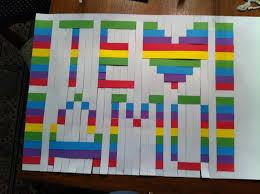 imagenes de carteles de amor para mi novia hechos a mano regalos para novios tendencias y todo tipo de obsequios para tu pareja