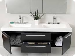 Houzz Bathroom Vanity Ideas by Bathroom Vanity Ideas Houzz Smlf Bathroom Small Bathroom Vanity