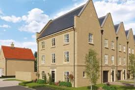 3 Bedroom House Cambridge 3 Bedroom Houses For Sale In Burwell Cambridge Cambridgeshire