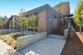 sunnyvale permits sunnyvale new homes