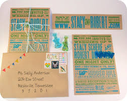 invitation printing services hatch show print wedding weddings and wedding invitation paper