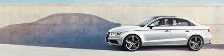 used audi utah used audi car dealership audi salt lake city