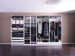 practical home wardrobe applications jpg 1200 901 ormar