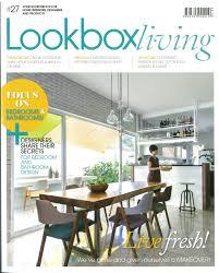 home interior catalog 2013 leading interior design company in singapore project file