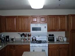 led light fixtures for kitchen home depot kitchen lighting cute kitchen ideas plus led light design