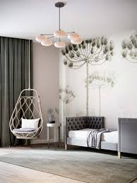 muted purple home designs pretty purple gray bedroom luxurious home interior