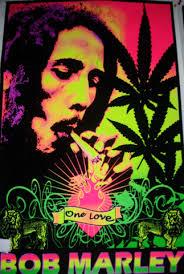large black light posters felt black light poster bob marley nevermind gallery