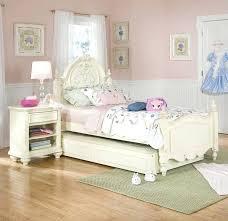 kids white bedroom sets u2013 apartmany anton