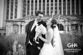 detroit wedding photographers green best affordable metro detroit wedding and engagement