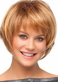 layered short hairstyles with bangs hairstyles ideas
