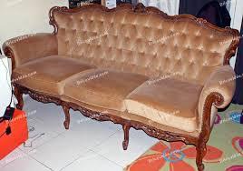 restaurer canap restaurer un canapé de a à z conseils des bricoleurs du forum