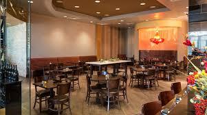 Hilton Garden Inn South Sioux Falls - sioux falls sd hotel hilton garden inn sioux falls nearby dining