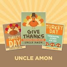children s books thanksgiving stories for 3 books in 1