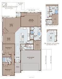 home floor plans for sale floor plan for new homes new home floor plans montgomery al