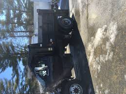 2015 gmc 3500 hd utility truck for sale