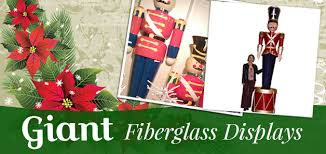 christmas decorations wholesale commercial christmas trees decorations for sale at