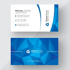 Business Card Design Psd File Free Download Visiting Card Vectors Photos And Psd Files Free Download
