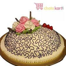 order a cake online cake order online chennai chennai