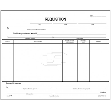 requisition form purchase requisition form requisition form